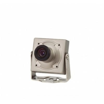камера видеонаблюдения проводная  JK-907CD