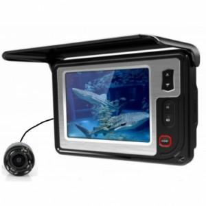 Подводная камера, видеокамера для рыбалки Rivotek LQ-3505T