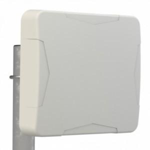 4G антенна GL-N5 (комплект) интернет на дачу.