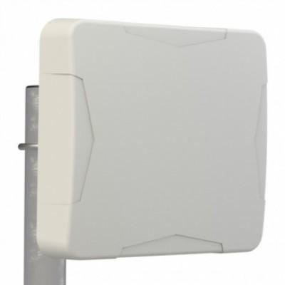 Антенный комплект 4G GL-N5,  интернет на дачу, Мощная панельная антенна