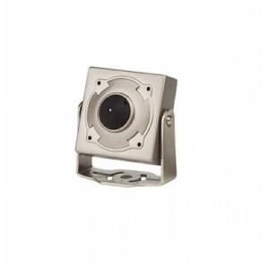 камера видеонаблюдения проводная JK-908CD
