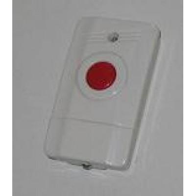 Тревожная кнопка для GSM охранной сигнализации EM-100