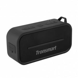 Bluetooth колонка Tronsmart Super Bass мини-бумбокс