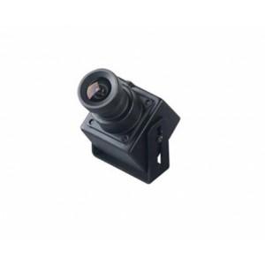 камера видеонаблюдения проводная JK-931