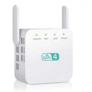 Wi-fi ретранслятор 2,4G